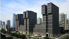北京致明德量子生物科技有限公司