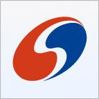 银河证券logo