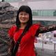 杨万会,女,生于1973年,由于生...