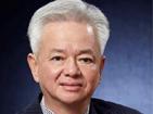 古润金:探索大健康产业新模式 为健康中国建设添砖加瓦