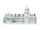 雅芳首次推出清洁纯素护肤系列产品