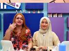 TikTok直播电商低调首秀,支付遭印尼用户吐槽