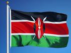 雅芳非洲业务扩展到肯尼亚