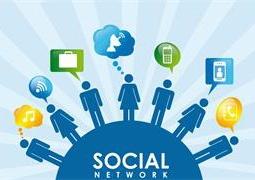 直销行业中网络团队的建设与生存