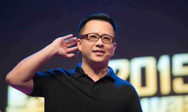 中国应有上千拿牌企业?短时间内不可能!